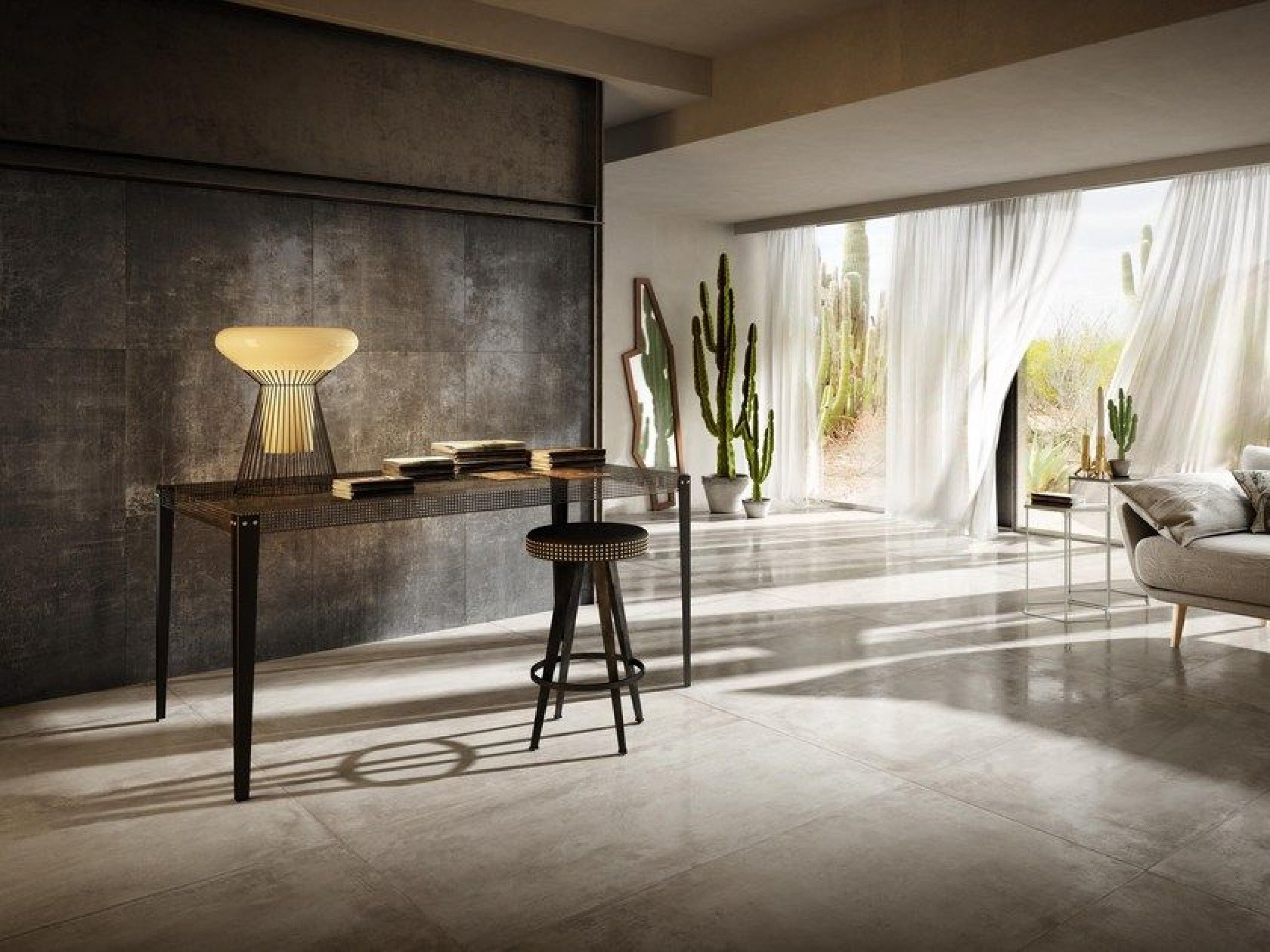 Sumber Archiproducts