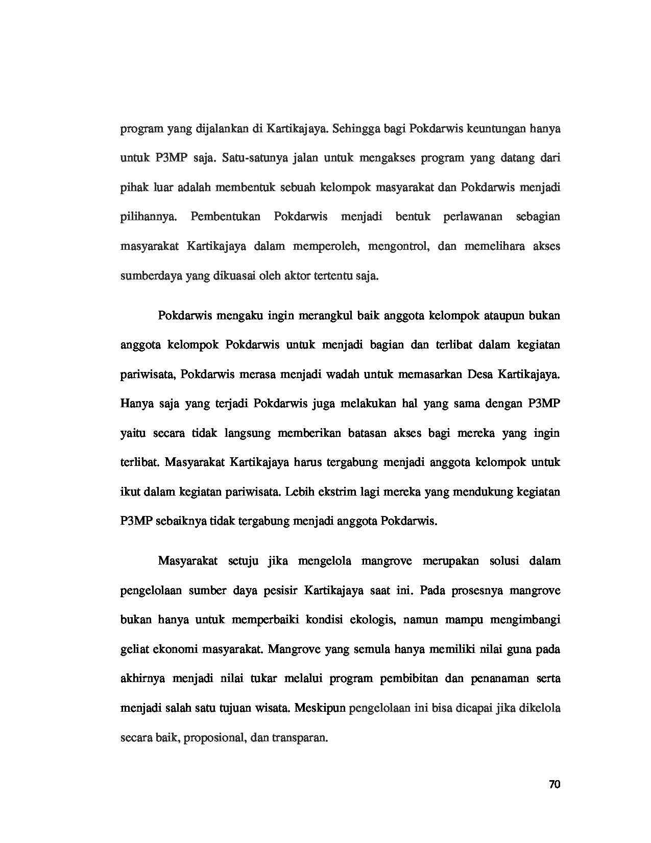 pages 82