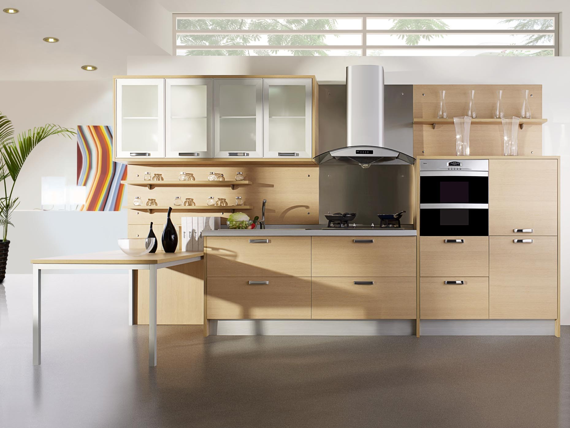 Perfect Kitchen Design Kitchen Remodeling and