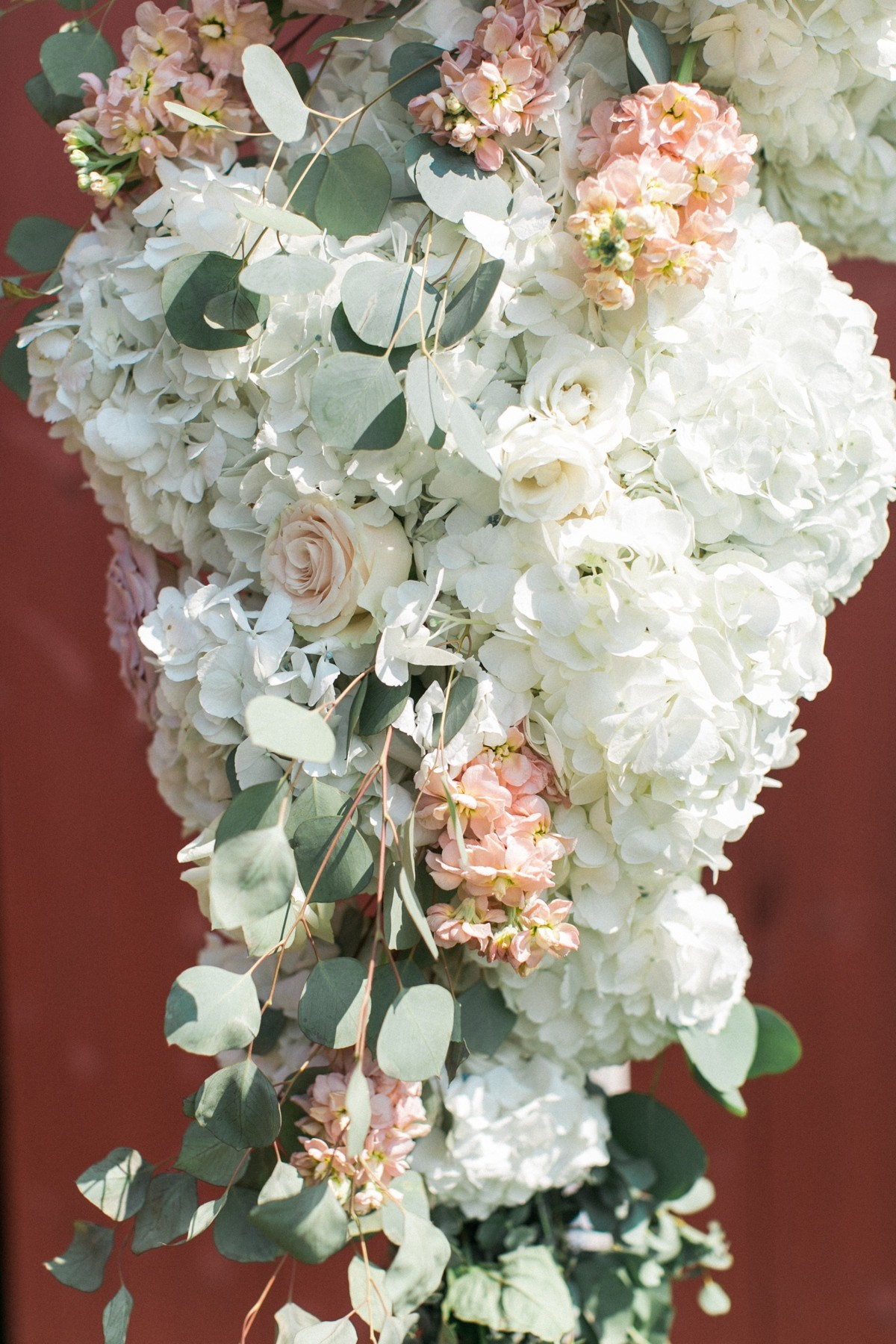 CiminoWedding Vendors 0038
